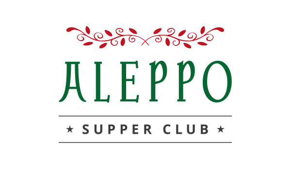 Aleppo Supper Club